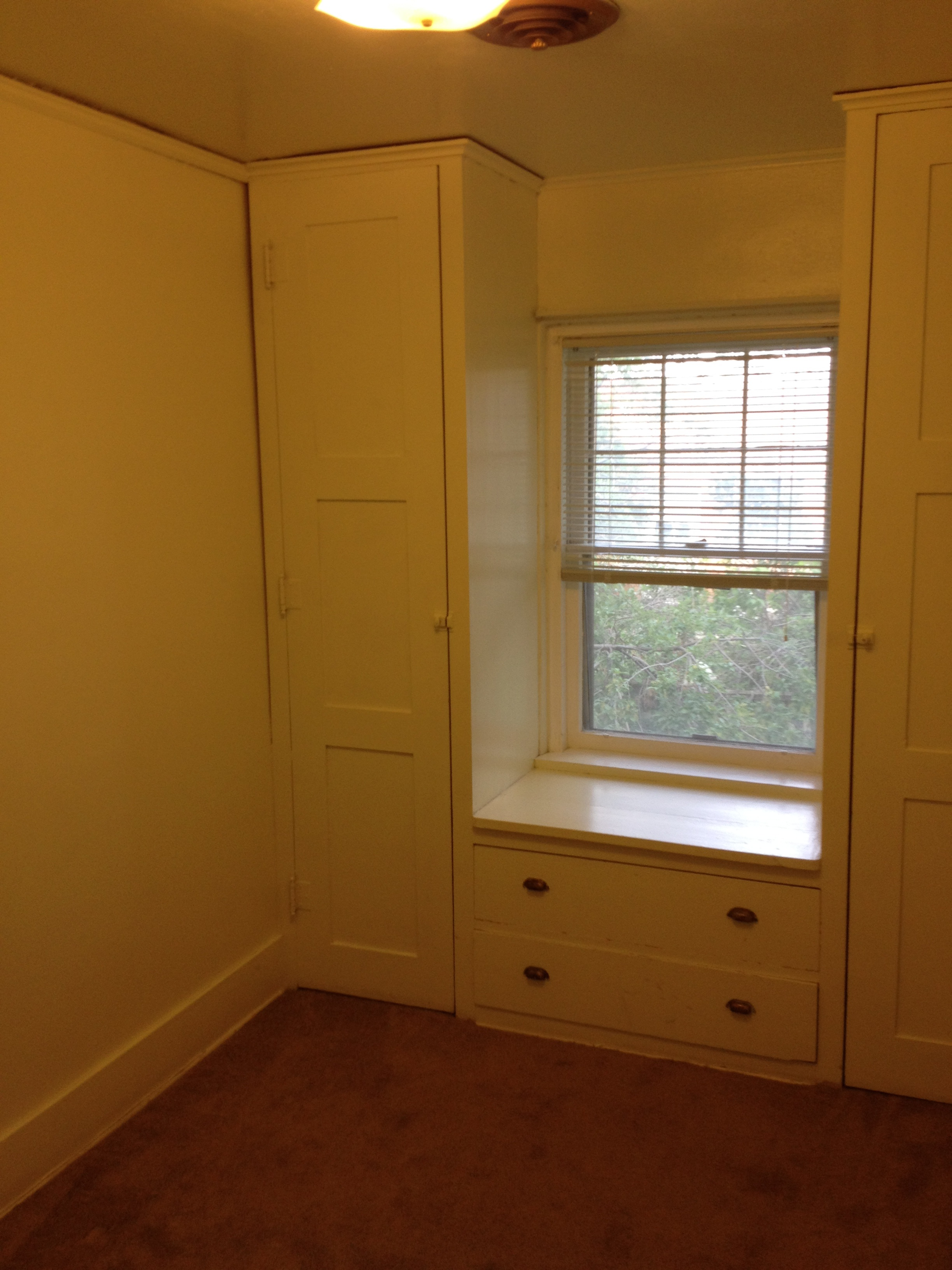 1 Bedroom Bonus Room 1 Bath Apartment Available For Rent Casper Rental Central
