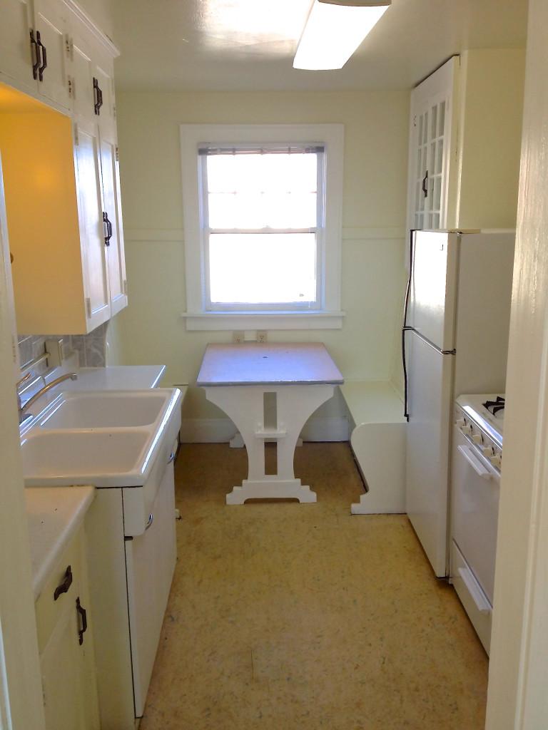 Studio Apartment In Downtown Casper Wy 515 Per Month