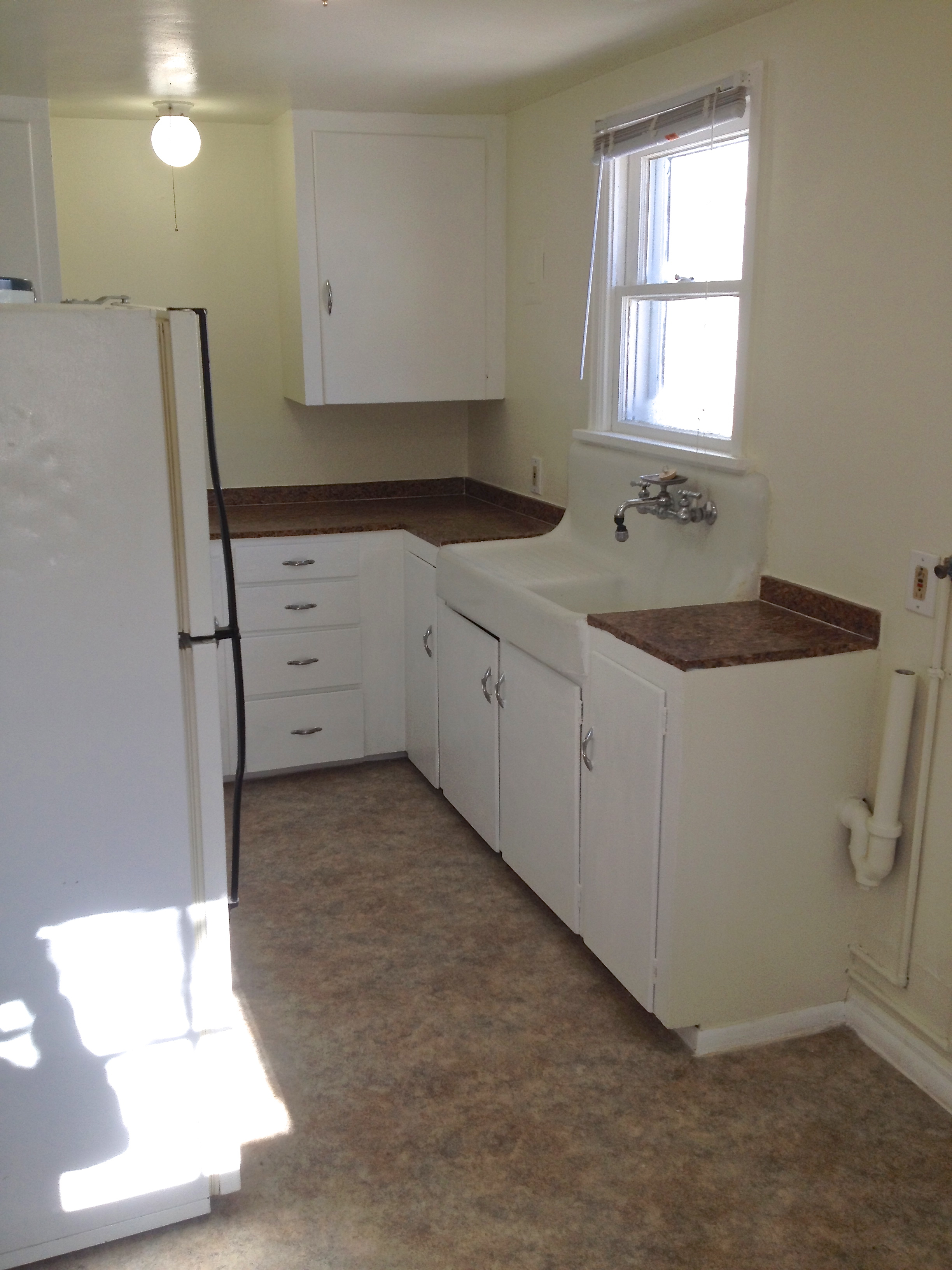 1 Bedroom 1 Bathroom House Dog Friendly Currently Rented 1010 Casper