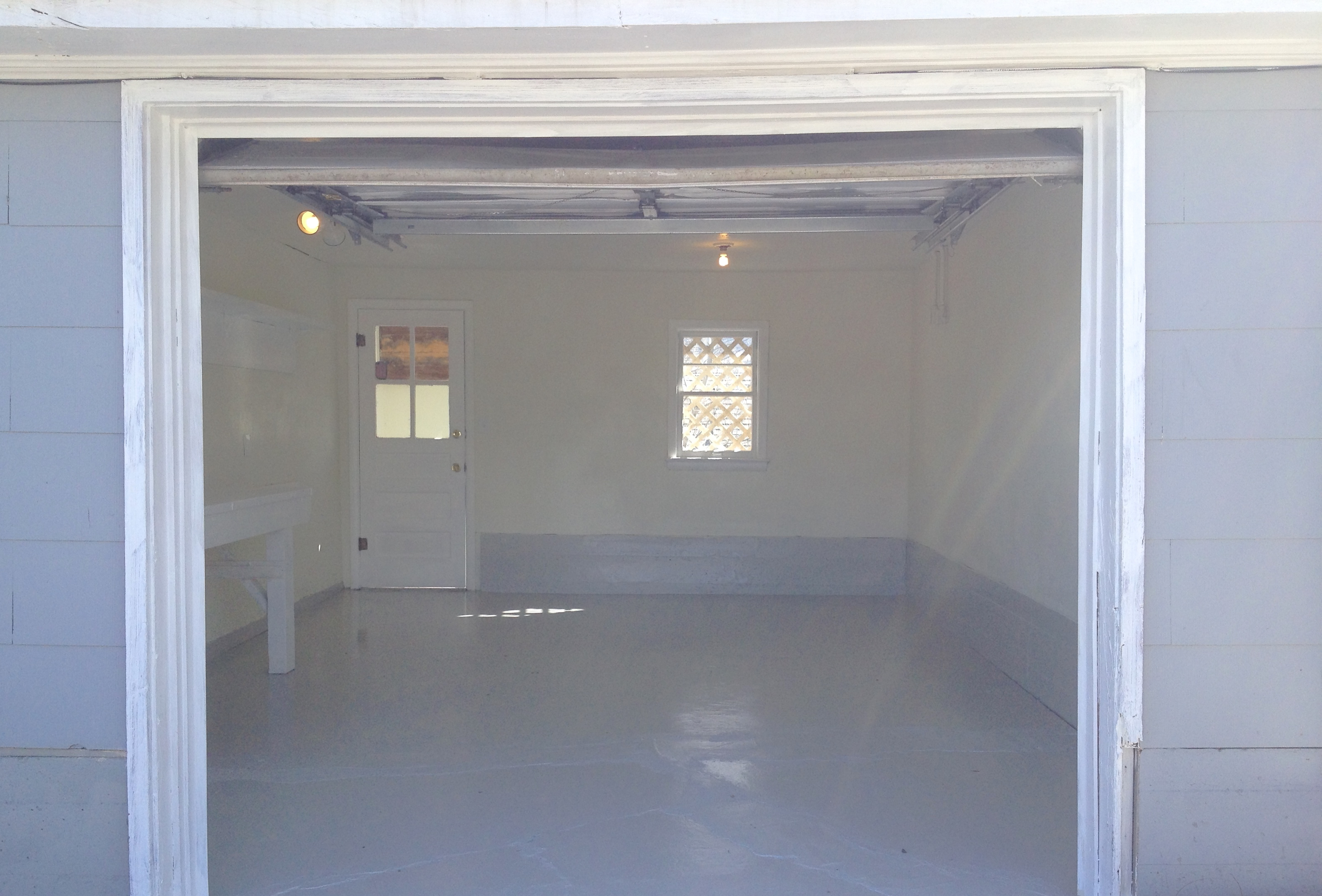 4 Bedroom 2 Bath House With Garage 1195 00 Per Month