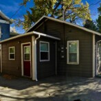 1 Bedroom 1 Bath Duplex $635.00 per month, 230.5 East 10th Street, Casper, WY 82601
