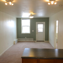1 Bedroom 1 Bathroom Apartment – Available Soon! – $695.00/mo. (309)