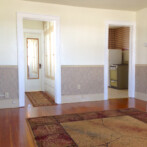 Downtown Studio Apartment – $595.00/mo CURRENTLY AVAILABLE